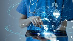 Automation-in-Healthcare-Industry